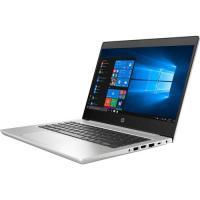 Ноутбук 13.3 FHD HP Probook 430 G6 silver (Core i3 8145U/4Gb/128Gb SSD/VGA int/W10Pro)