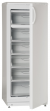 Морозильник ATLANT М 7184-003