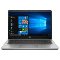 Ноутбук 14 FHD HP 340S G7 silver (Core i3 1005G1/8Gb/256Gb SSD/noDVD/VGA int/DOS)