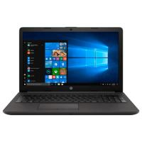 Ноутбук 15.6 FHD HP 255 G7 dk.silver (AMD Ryzen 3 Pro 2200U/8Gb/128Gb SSD/noDVD/Vega 3/DOS)
