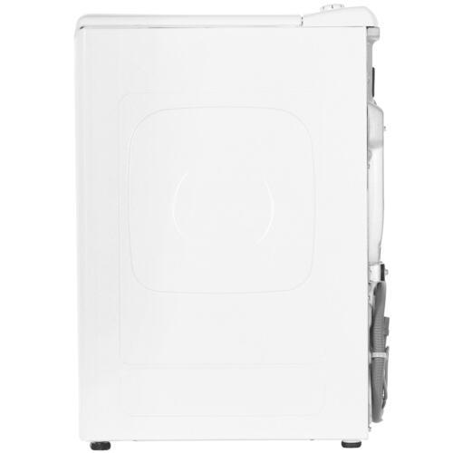 Стиральная машина Candy CST G283DM/1-07 (31007745)