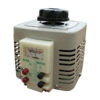 Автотрансформатор (ЛАТР) DGC2- 2К  2kVA
