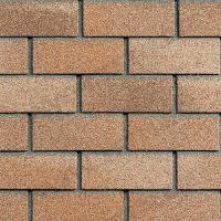 Фасадная плитка песчаный кирпич ТехноНИКОЛЬ HAUBERK (250мм/1000мм/20шт/2м2 4Т4Х21-0401 RUS екн527538