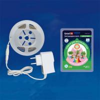 Комплект светод. ленты ULS-P71-2835-18LED/m-IP65-2M-SPLE RRP18C00