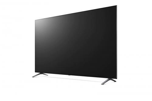 ЖК-Телевизор LG 75NANO906NA