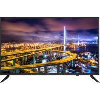 LED телевизор MYSTERY MTV-3233LT2