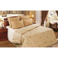 Одеяло Верблюжье 1,5 спальное (облегченное)