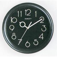 SC-09B Настенные часы