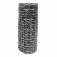 Сетка сварная 50х50 d1,4мм (0,30х50м) г.Пенза