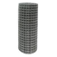 Сетка сварная 50х50 d1,4мм (0,5х50м) г.Пенза