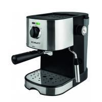 SL-CM53001 Кофеварка Эспрессо (черный)
