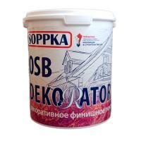 SOPPKA DEKORATOR 2.5 кг