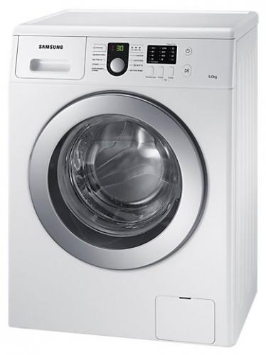 "Стиральная машина ""SAMSUNG"" WF-8590 NLW9"