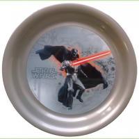 "Тарелка 19 см ""Звёздные Войны. Дарт Вейдер"" арт.SWP19-01"