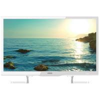 """Телевизор LCD(ЖК) """"POLAR"""" P24L25T2C"""
