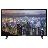 Телевизор Sharp LC40FI3012E