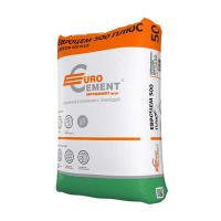 "Цемент М-500 (40 кг)/ Цем II /А-П 42.5 H ""Евроцемент"""