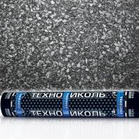 Унифлекс ЭКП сланец серый(49кг/10м2/)(ЕКН000082)23