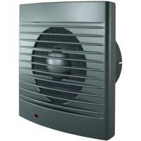Вентилятор бытовой настенный 100 С-3, графит TDM (SQ1807-0116)