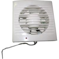 Вентилятор ВК-6-150(О)  (424-2)