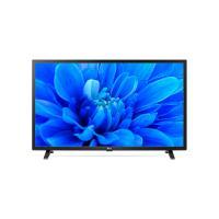 ЖК-Телевизор LG 32LM550BPLB