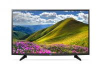 ЖК-Телевизор LG 43LJ510V
