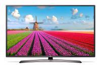 ЖК-Телевизор LG 43LJ622V